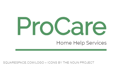 Pro Care Cleaning Photo