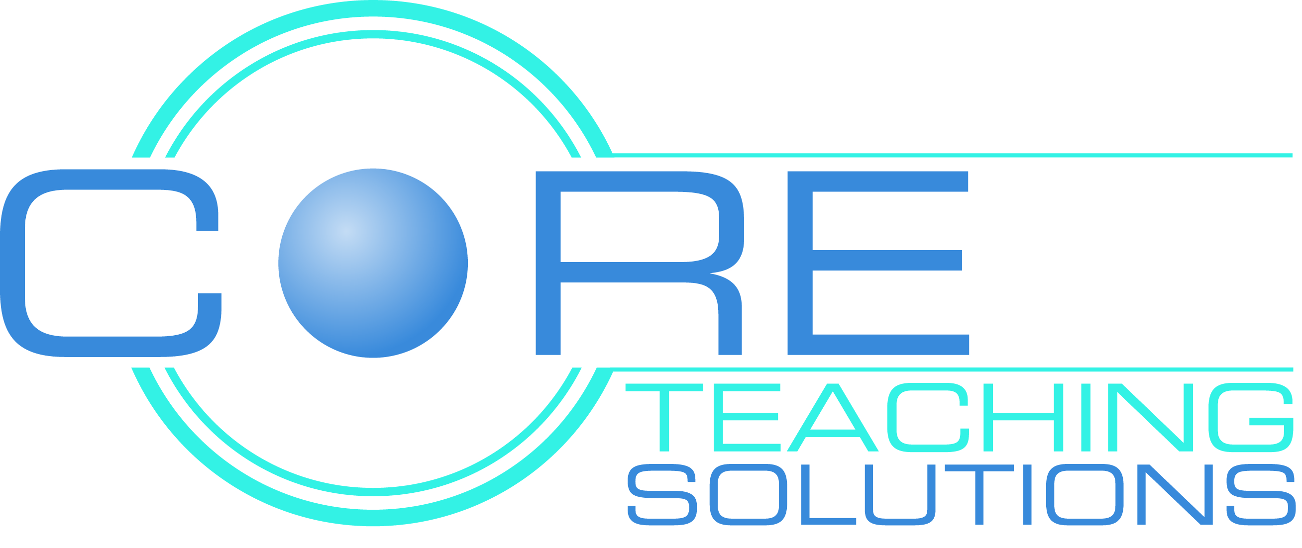 Core Teaching Solutions Photo